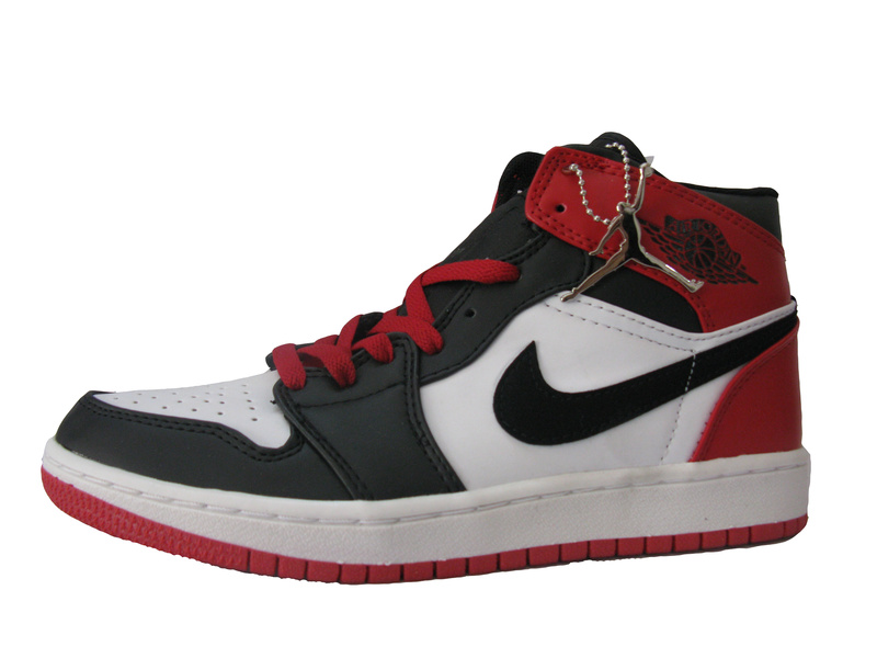 Shoe Palace Jordan 11 | OIS Group