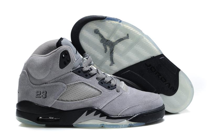 michael jordan shoes website