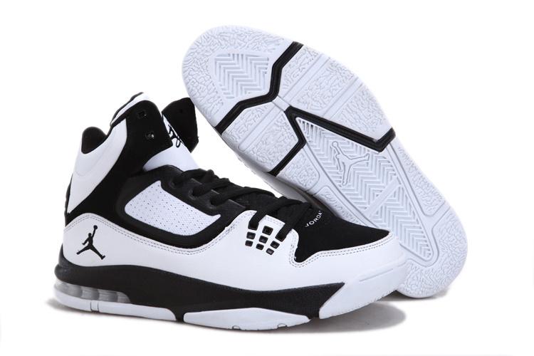 668ef46783b Cheap Jordans But Real 70% Off Jordans