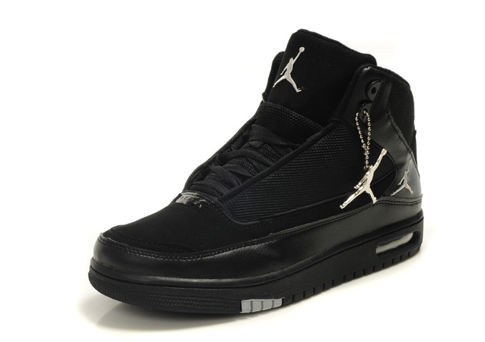 top quality 2011 air black shoes selling